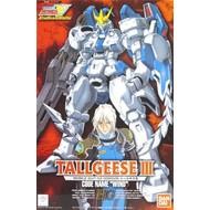 BAN - Bandai Gundam EW-03 TALLGEESE III
