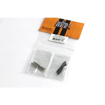 HELSEL Propeller Set – 1 Sets (4pcs) for BumbleBEE CX & BumbleBEE CAMPro