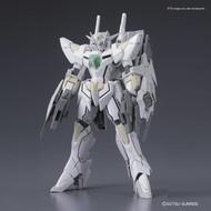 BAN - Bandai Gundam Reversible Gundam HGBF 1/144