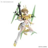 BAN - Bandai Gundam WINNING FUMINA 1:144 HGBF