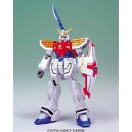 BAN - Bandai Gundam Rising Gundam HG
