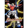 BAN - Bandai Gundam 45826 Rising Gundam Gundam High Grade 1/100 HG