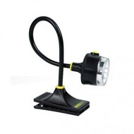 ASG - NEBO BendBrite Hand-Free Modeling Flex Light