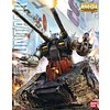 BAN - Bandai Gundam 160242 Rx-75 Guntank Gundam 0079 MG