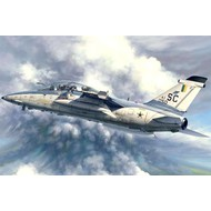 Hobby Boss (HBO) 81744  1/48 A-1B Trainer