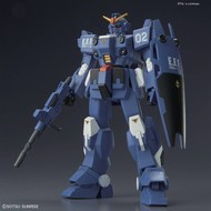 BAN - Bandai Gundam Blue Destiny Unit 2 EXAM
