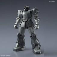 BAN - Bandai Gundam Zaku I (Kycilia's Forces) HG