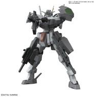 BAN - Bandai Gundam Cherudim Gundam Saga Type. GBF