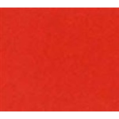 VLJ-VALLEJO ACRYLIC PAINTS RED VERMILLION              17ML