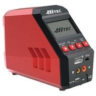 HRC-Hitec 44246 RDX1 Pro Single Channel 100W Charger