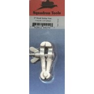 SQU - Squadron 10251 Hand Hobby Vise 3 inch