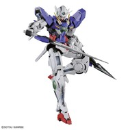 BAN - Bandai Gundam Gundam Exia Gundam 00 PG