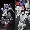 """BAN - Bandai Gundam 222249 Gundam Exia """"Gundam 00"""", Bandai Perfect Grade"""