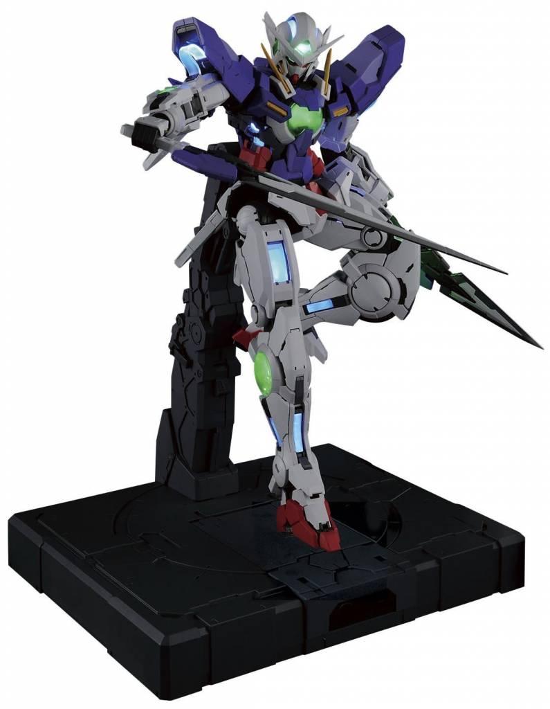 "219773 Gundam Exia (Lighting Ver.) ""Gundam 00"", Bandai ..."