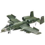 RMX- Revell A-10 Warthog 1/48