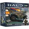 RMX- Revell 851766 1/32 HALO UNSC Warthog
