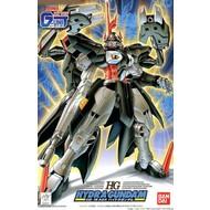 BAN - Bandai Gundam Hydra Gundam HG