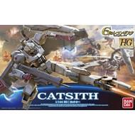BAN - Bandai Gundam Catsith Gundam G-Reco HG