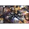 BAN - Bandai Gundam 215376 1/144 Hekija Gundam IBO Bandai HG