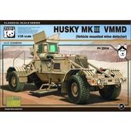 PANDA HOBBY (PHM) 1/35 US Husky Mk III VMMD