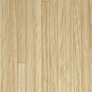 HouseWorks (HWK) AM. Red Oak Flooring