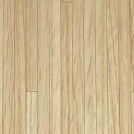 HouseWorks (HWK) AM. Red Oak Flooring