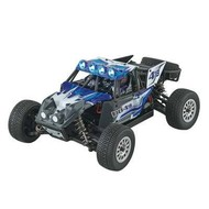 DID - Dromida 1/18 RC Brushless Desert Buggy LED bar RTR