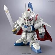 BAN - Bandai Gundam BB406 GongSun Zan Ez-8 & Four Symbols SD