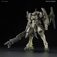 "BAN - Bandai Gundam Striker GN-X ""Build Fighters HGBF"