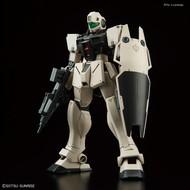 BAN - Bandai Gundam GM Command (Colony Type) MG
