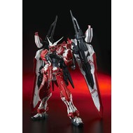 BAN - Bandai Gundam Gundam Astray Turn Red MG