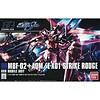BAN - Bandai Gundam 189162 1/144 #176 Strike Rouge HG