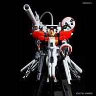 BAN - Bandai Gundam Plan303E Deep Striker MG