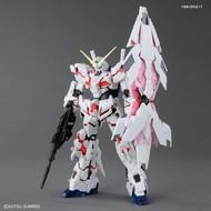 "BAN - Bandai Gundam Unicorn Gundam (Ver. Bande Dessienee) ""Gundam UC"" RG"