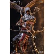 "Iron Studios - INS Bayek ""Assassin's Creed: Origins"", Iron Studios Art Scale 1/10"