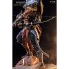 "Iron Studios - INS 77312 Bayek ""Assassin's Creed: Origins"", Iron Studios Art Scale 1/10"