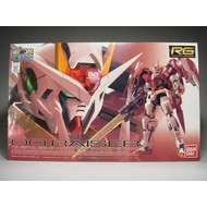 BAN - Bandai Gundam 202311 00 Raiser Trans Am Clear RG