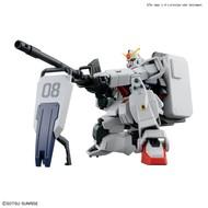 BAN - Bandai Gundam #210 RX-79[G] Ground Gundam Type HGUC