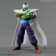 "BAN - Bandai Gundam Piccolo ""Dragon Ball Z"", Bandai Figure-rise"