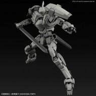 BAN - Bandai Gundam M-9 Gernsback (Mao Custom) (Ver. IV) 1/60