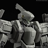 "BAN - Bandai Gundam 225741 M-9 Gernsback (Mao Custom) (Ver. IV) ""Full Metal Panic! Invisible Victory"", Bandai 1/60"