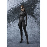 "Tamashii Nations Catwoman ""The Dark Knight"", Bandai S.H.Figuarts"