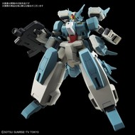 BAN - Bandai Gundam Seravee Gundam Scheherazde