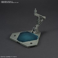 BAN - Bandai Gundam Diver Gear Action Base HGBC