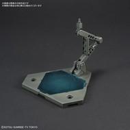 BAN - Bandai Gundam Diver Gear HGBC