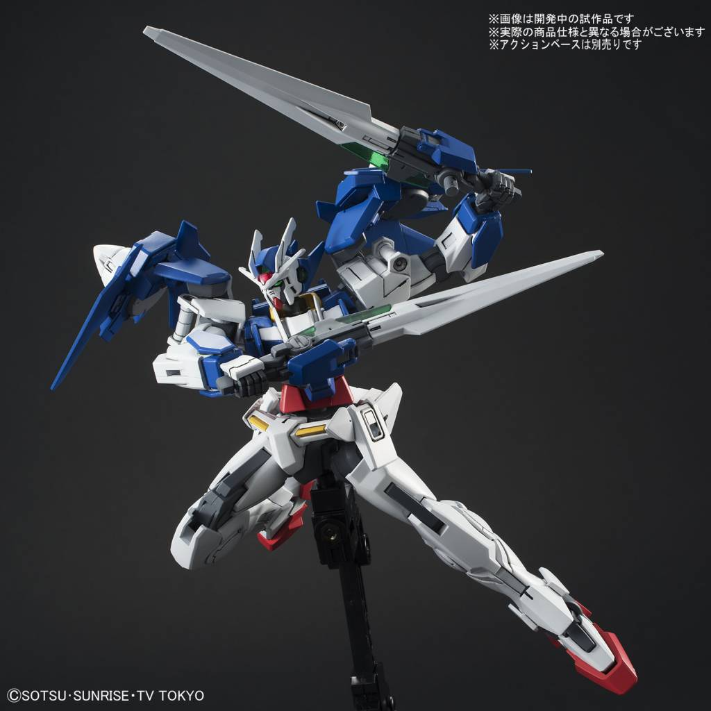 model rc aircraft with Ban Bandai Gundam Gundam 00 Diver Hgbd on 132 likewise File lhm So ith Camel 2 also 32792019321 further Watch likewise FUJ12583.