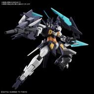 BAN - Bandai Gundam Gundam Age-2 Magnum HGBD