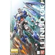 BAN - Bandai Gundam OO QUANTA Gundam MG