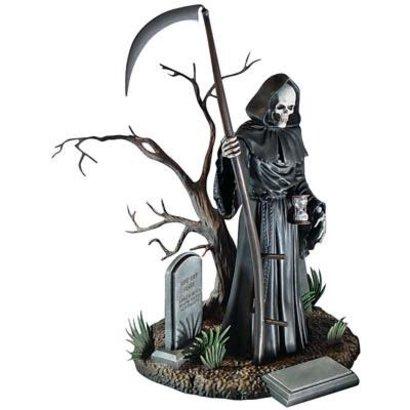MOE - Moebius 972 1/8 Grim Reaper