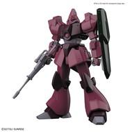BAN - Bandai Gundam #212 Galbaldy Beta  HGUC